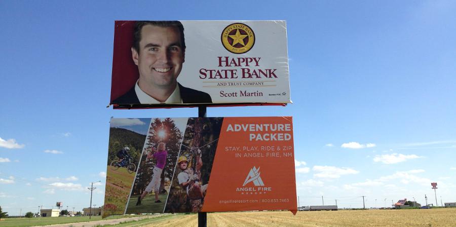 junior-billboards